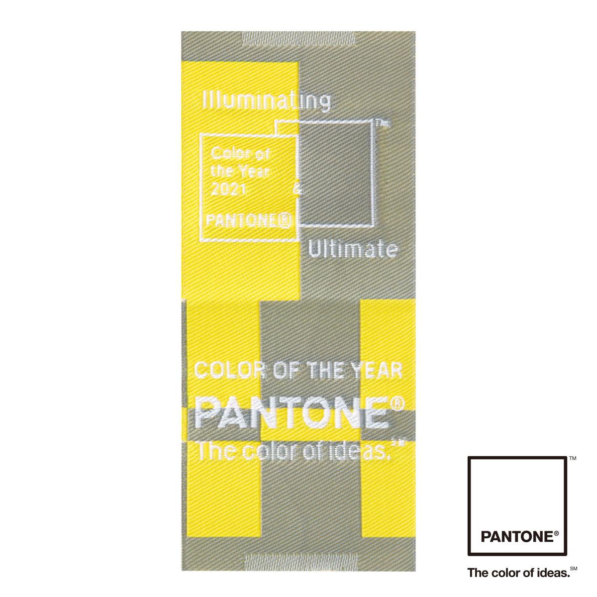 7042SC スクラブ (PANTONE)