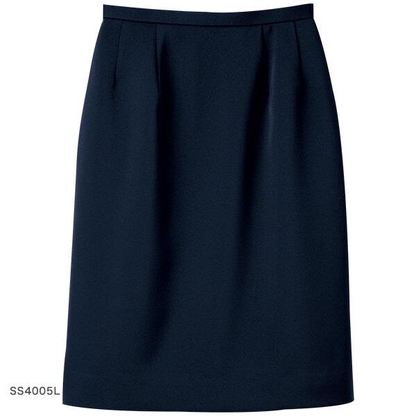 SS4005L スカート