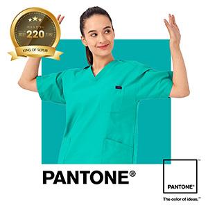 7000SC スクラブ (PANTONE)