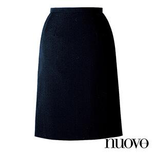 FS4051 インサイドプリーツスカート
