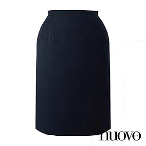FS4566 セミタイトスカート