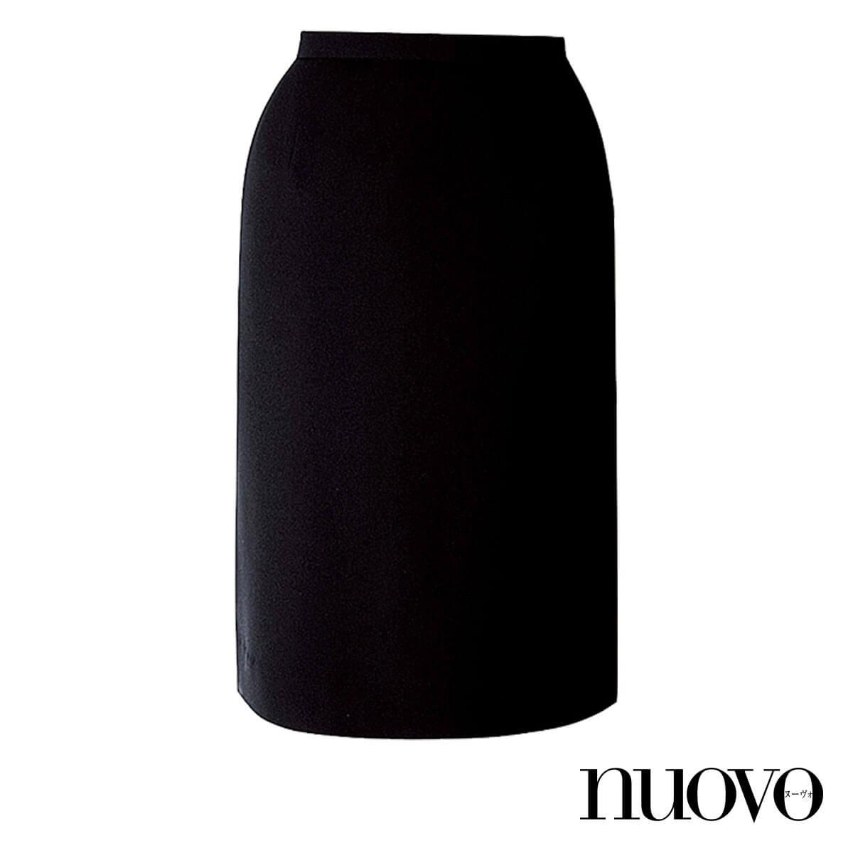 FS4568 セミタイトスカート