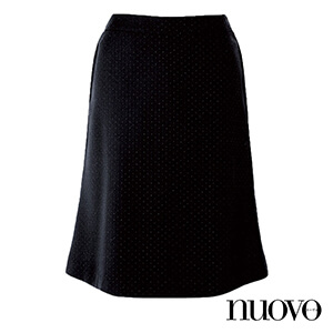 FS4570 マーメイドスカート
