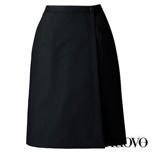 FS45759 アジャスター付ラップスカート