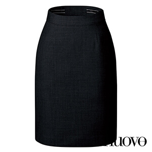 FS45812 バックアップタイトスカート