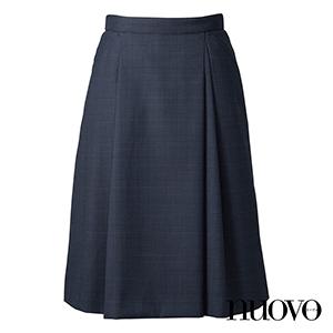 FS45950 スカート