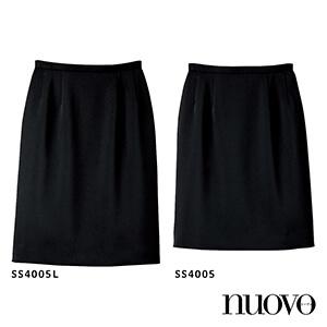 SS4005 スカート