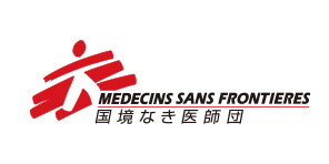 brand-logo-msf