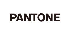 brand-logo-pantone