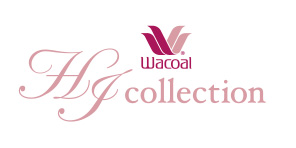 brand-logo-wacoal-hi-collection