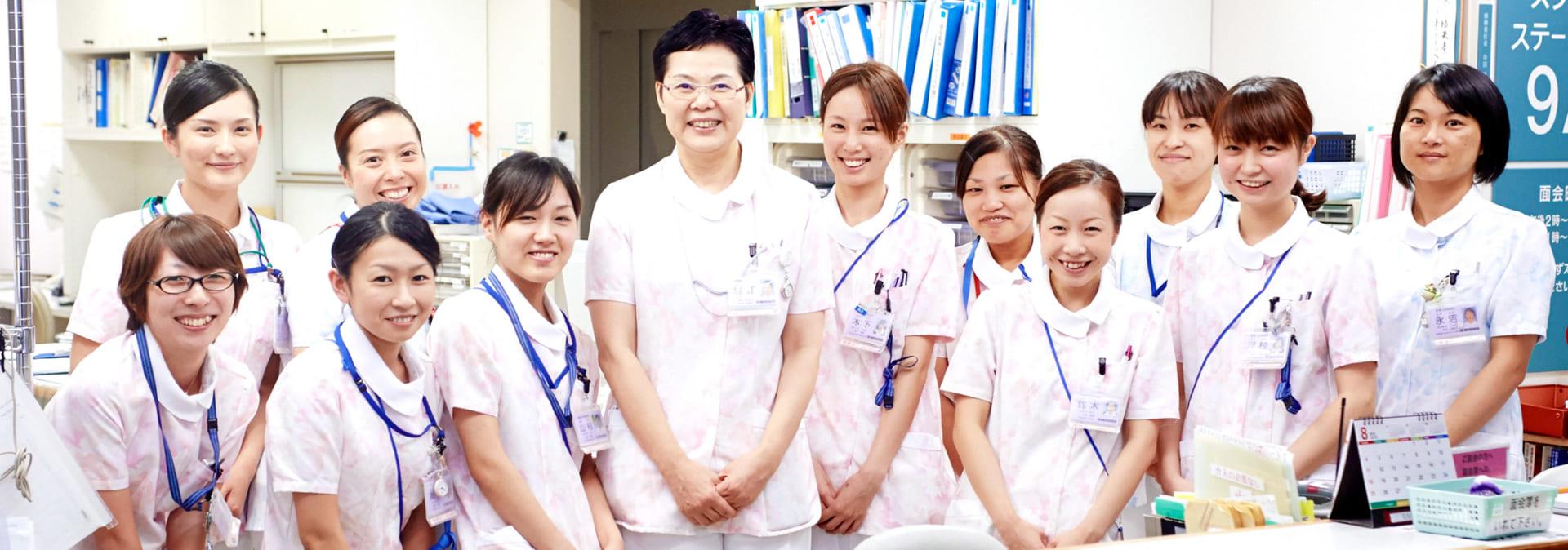 病院 附属 静岡 順天堂 大学 医学部