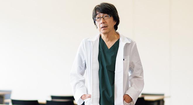 医師プロフィール