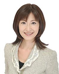 【執筆・監修】桜井輝子 (さくらい てるこ)
