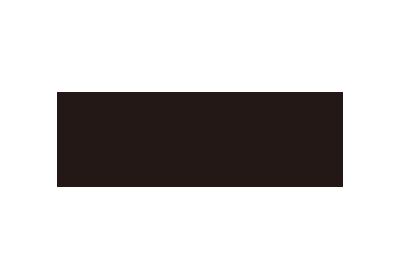brand-logo-fseries