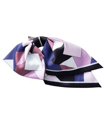 リボン・スカーフ