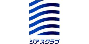 brand-logo-zia-scrub